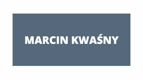 marcin-kwasny-logo