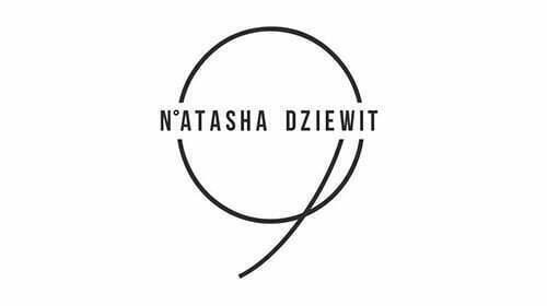 natasha-dziewit-logo