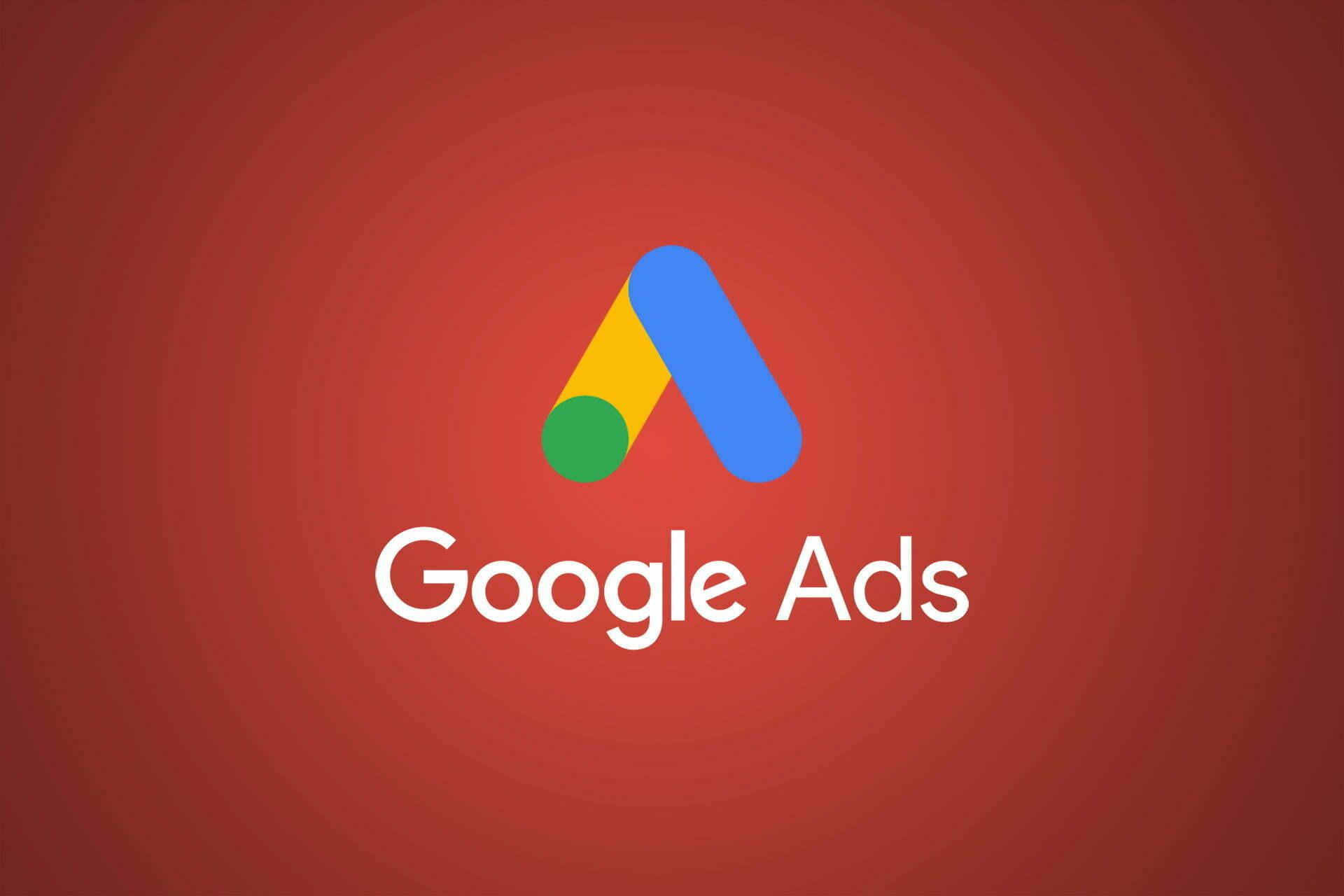 Kampanie SEM, Google Ads